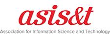 ASIST Logo