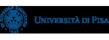 UNIPI Logo